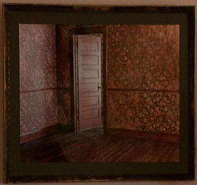 FWWM dream door