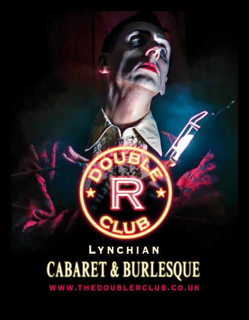 Double R Club Wonderground, 2014