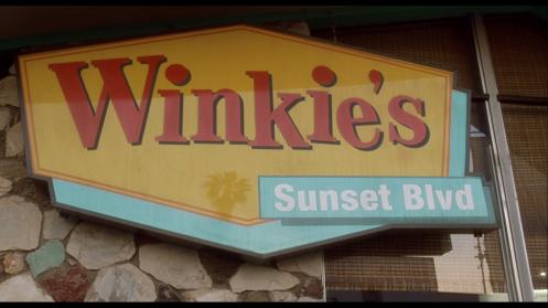 winkies