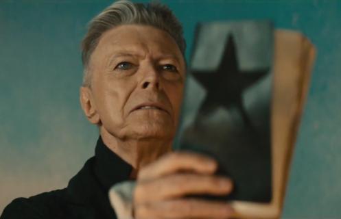 David-Bowie-Blackstar-