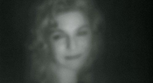 Laura-Blurred-BW