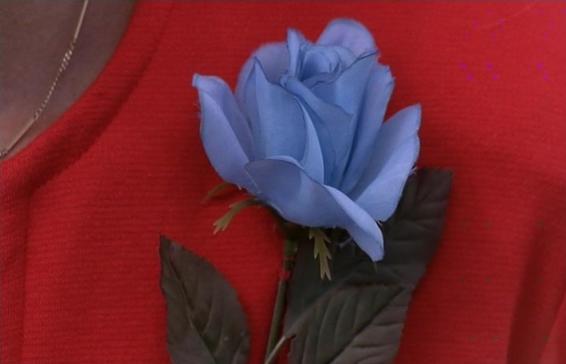 blue rose lil.png